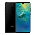 Huawei Mate 20 Dual 128GB black (HMA-L29)