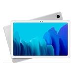 Samsung T500 Galaxy Tab A7 32GB silver