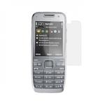 Bluestar Nokia E52 ekrāna aizsargplēve Glancēta