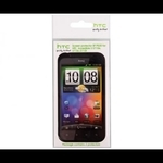 HTC Display protector SP P520