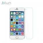 """Blun Extreeme Shock 0.33mm / 2.5D Aizsargplēve-stikls Apple iPhone 6 Plus 6S Plus 5.5"""" (EU Blister)"""