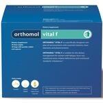 Orthomol Vital F N30