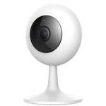 Xiaomi IMI Home Security Camera 1080P white (CMSXJ04C)