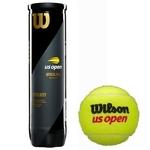 US Open 4 tenisa bumbas