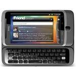 HTC S710e Incredible S