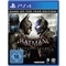 Sony PS4 Batman: Arkham Knight GOTY Edition