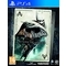 Sony PS4 Batman: Return to Arkham