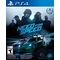 Sony PS4 Need For Speed (Playstation Hits)