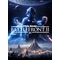 Playstation Sony PS4 Battlefront II