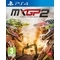 Sony PS4 MXGP2 - The Official Motocross Videogame