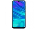 Huawei P Smart (2019) Dual 64GB aurora blue (POT-LX1)