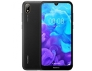 Huawei Y5 (2019) Dual 16GB midnight black (AMN-LX9)