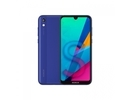 Huawei Honor 8s Dual 32GB blue (KSA-LX9)