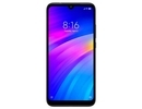 Xiaomi Redmi 7 Dual 2+16GB eclipse black