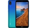 Xiaomi Redmi 7A Dual 2+32GB gem blue