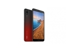 Xiaomi Redmi 7A Dual 2+32GB gem red