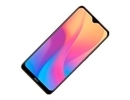 Xiaomi REDMI 8A 2+32GB RED
