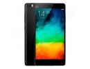 Xiaomi Mi Note 16GB Dual black ENG/RUS USED