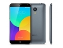 Meizu MX4 32GB grey (M461)