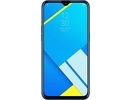 Realme C2 Dual 2+32GB diamond blue (RMX1941)