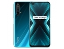Realme X3 SuperZoom Dual 8+128GB glacier blue (RMX2086)