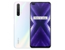 Realme X3 SuperZoom Dual 8+128GB arctic white (RMX2086)