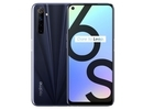 Realme 6s Dual 4+64GB eclipse black (RMX2002)