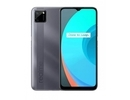 Realme C11 Dual 2+32GB pepper grey (RMX2185)