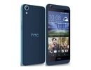 HTC D626ph Desire 626G Plus Dual blue- USED